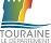 Logo touraine